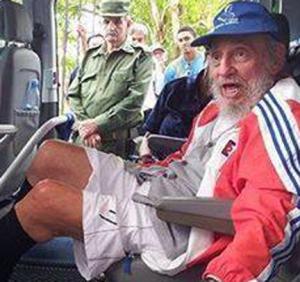Fidel Castro2